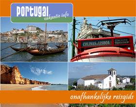 coll-portugal-vakantie-info