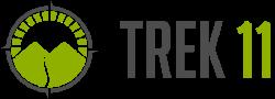 trek11-logo-transparant-250x90