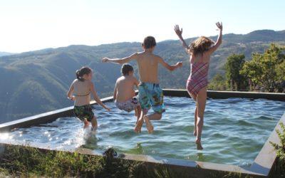 camping-met-zwembad-960x450_c
