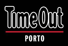 TimeOutPorto