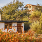 Glamping eco lodge Norte de Portugal